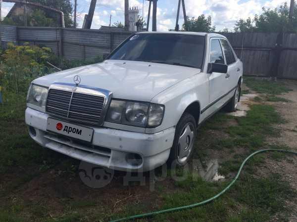 Daimler Daimler, 1989 год, 73 000 руб.