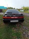 Toyota Carina ED, 1995 год, 160 000 руб.
