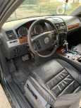Volkswagen Touareg, 2006 год, 650 000 руб.