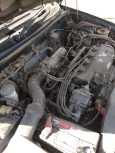 Honda Civic Shuttle, 1995 год, 150 000 руб.