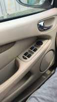 Jaguar X-Type, 2003 год, 390 000 руб.