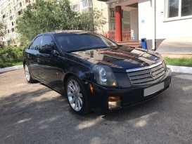 Ангарск CTS 2003