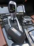 BMW 5-Series, 2016 год, 2 070 000 руб.