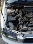 Subaru Forester, 2002 год, 425 000 руб.