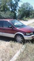 Mitsubishi Space Wagon, 1998 год, 160 000 руб.