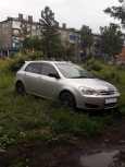 Toyota Allex, 2004 год, 310 000 руб.