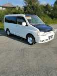 Honda Stepwgn, 2001 год, 405 000 руб.