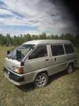 Toyota Lite Ace, 1986 год, 175 000 руб.