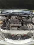 Toyota Camry, 2004 год, 420 000 руб.