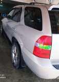 Acura MDX, 2003 год, 375 000 руб.