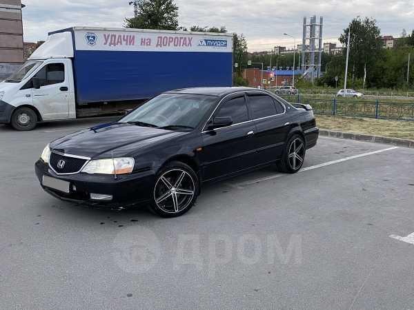 Honda Saber, 2001 год, 339 000 руб.