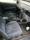 Toyota Carina, 1998 год, 132 000 руб.