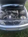 Toyota Chaser, 1997 год, 315 000 руб.