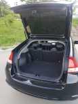 Honda Insight, 2010 год, 480 000 руб.