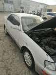 Toyota Crown, 1993 год, 155 000 руб.