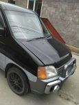 Honda Stepwgn, 1997 год, 250 000 руб.