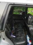 Subaru Forester, 2002 год, 450 000 руб.