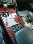 Lexus GS450h, 2006 год, 850 000 руб.