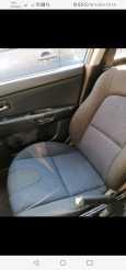 Mazda Mazda3, 2006 год, 319 999 руб.