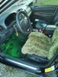 Toyota Camry, 2005 год, 649 000 руб.