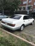 Toyota Crown, 1986 год, 250 000 руб.