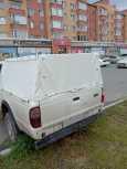 Ford Ranger, 2005 год, 430 000 руб.