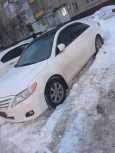 Toyota Camry, 2009 год, 700 000 руб.