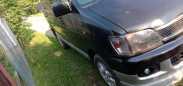 Toyota Lite Ace Noah, 1998 год, 360 000 руб.