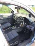 Mazda Demio, 2007 год, 285 000 руб.