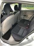 Honda Insight, 2009 год, 490 000 руб.
