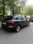 Mazda CX-9, 2013 год, 1 350 000 руб.