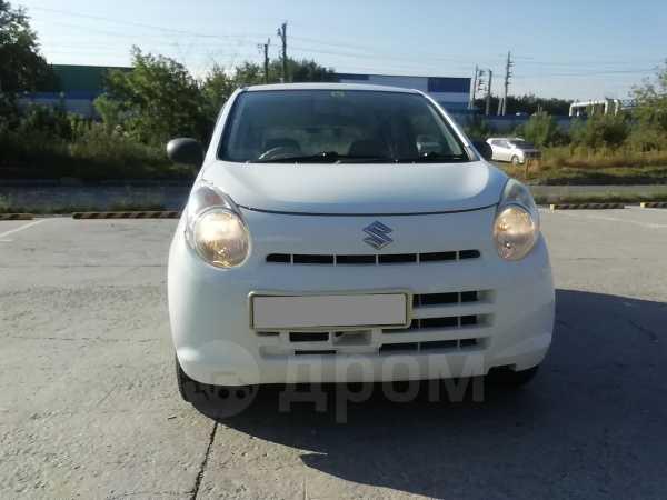 Suzuki Alto, 2010 год, 225 000 руб.