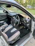 Subaru Impreza, 2005 год, 290 000 руб.