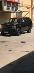 Chevrolet Tahoe, 2008 год, 950 000 руб.
