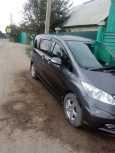 Honda Freed, 2014 год, 699 000 руб.