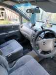 Mazda Premacy, 1999 год, 235 000 руб.