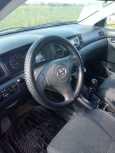 Toyota Corolla, 2003 год, 329 000 руб.
