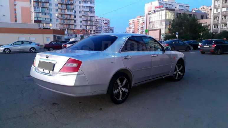 Nissan Cedric, 1999 год, 239 000 руб.