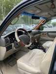 Toyota Land Cruiser, 2004 год, 1 380 000 руб.