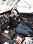 Suzuki Grand Escudo, 2002 год, 400 000 руб.