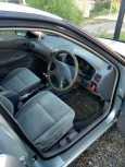 Nissan Sunny, 1999 год, 140 000 руб.