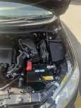 Toyota Corolla Fielder, 2012 год, 725 000 руб.