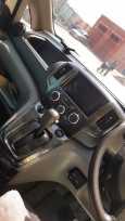 Nissan NV200, 2012 год, 699 000 руб.