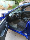 Subaru Impreza WRX, 2000 год, 298 000 руб.