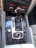 Audi Q7, 2011 год, 1 170 000 руб.