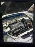 Toyota Caldina, 2003 год, 447 000 руб.