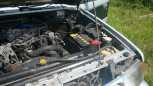 Mitsubishi Pajero, 1995 год, 225 000 руб.