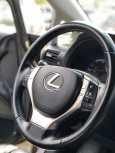 Lexus RX450h, 2012 год, 1 700 000 руб.