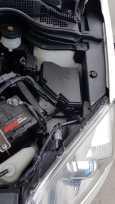 Honda CR-V, 2009 год, 865 000 руб.