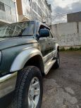 Toyota Hilux Surf, 1996 год, 450 000 руб.